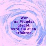 81_Wunder11