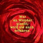 82_Wunder12